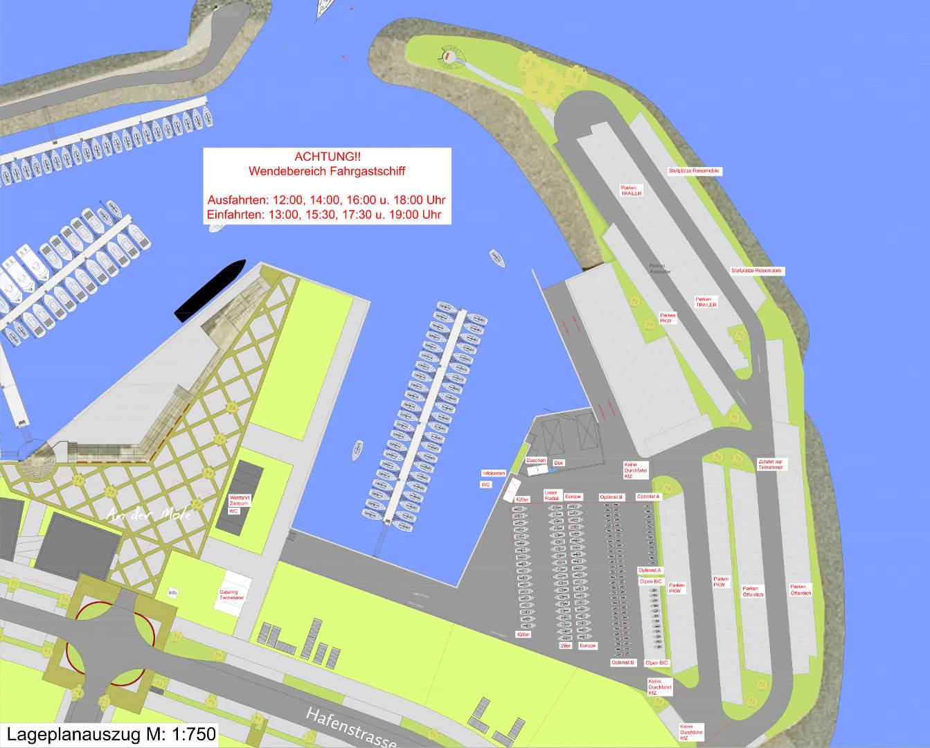 LJM2017-Hafenplan