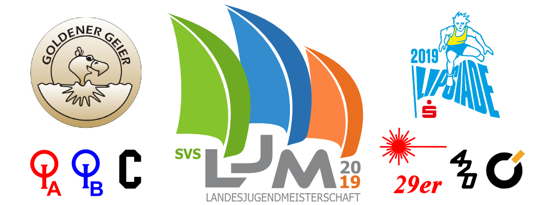 LJM2019
