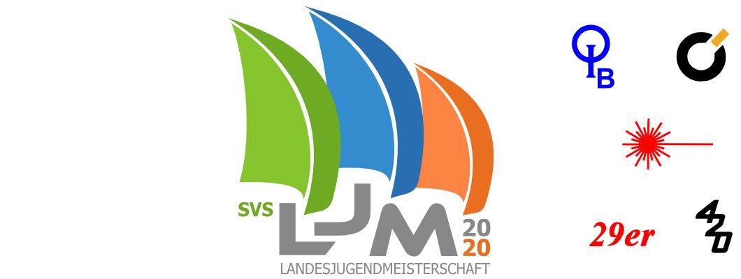 LJM2020